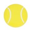 Gamma String Things Tennis Ball / Brain Tennis Dampener