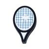 Gamma String Things Racquet / Eye Tennis Dampener