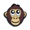 Gamma Zoo Monkey / Elephant Tennis Dampener