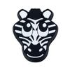 Gamma Zoo Koala / Zebra Tennis Dampener