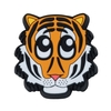 Gamma Zoo Hippo / Tiger Tennis Dampener