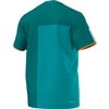Adidas Club Trend  Men`s Tennis Tee