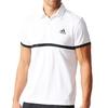 Adidas Court  Men`s Tennis Polo