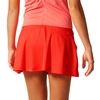 Adidas Club Women`s Tennis Skort