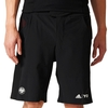 Adidas Roland Garros Y-3 Men's Tennis Short