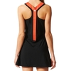 Adidas Roland Garros Y-3 Women's Tennis Dress