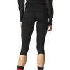 Adidas RG Y-3 Womens Tennis Leggins