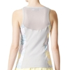 Adidas Stella McCartney Women`s Tennis Tank