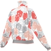 Adidas Stella MacCartney Barricade Women`s tennis Warm-Up Jacket