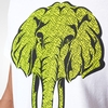 Adidas Hannibal Graphic Men`s Tennis Tee