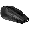Adidas Barricade 6 Pack Tennis Bag