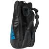 Adidas Barricade 6 Pack Tennis Bag