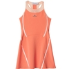 Adidas Stella McCartney Girl's Tennis Dress
