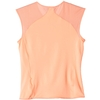 Adidas Stella McCartney Girl`s Tennis Tee