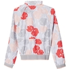 Adidas Stella MacCartney Barricade Girl`s Tennis Jacket