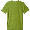 Adidas Climachill Men`s Tee