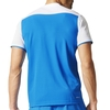 Adidas Club  Men`s Tennis Tee