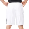 Adidas Club  Men`s Tennis Short