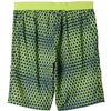 Adidas Club Trend  Men`s Tennis Bermuda
