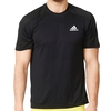 Adidas Climacore Short Sleeve Men`s Tee