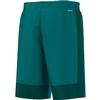 Adidas Climacore Woven Men`s Short