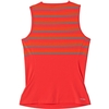 Adidas All Premium Women`s Tennis Tank