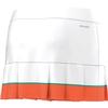 Adidas All Premium Women`s Tennis Skort