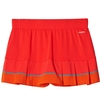 Adidas All Premium Women`s Tennis Skort
