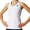 Adidas Club Women`s Tennis Tank