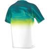 Adidas Adizero Boy`s Tennis Tee