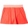 Adidas Club Girl`s Tennis Skort