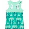 Adidas Club Trend Girl`s Tennis Tank