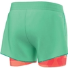 Adidas Club Trend Girl`s Tennis Short