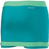 Adidas Court Girl`s Tennis Skort