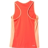 Adidas Court  Women`s Tennis Tank