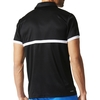 Adidas Court  Men`s Tennis Polo
