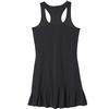 Adidas Climachill Women`s Tennis Dress