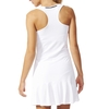 Adidas Climachill Women`s Tennis Dress