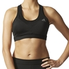 Adidas Techfit Molded Cup Women`s Bra