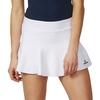 Adidas Stella McCartney Women`s Tennis Skort
