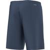 Adidas Sequencials Essex Men`s Tennis Short