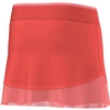 Adidas Stella McCartney Girl`s Tennis Skort