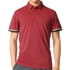Adidas Climachill Men's Tennis Polo