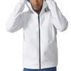 Adidas Z.N.E Men's tennis Hoddie