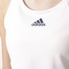 Adidas Club Primefit Women's Tennis Tank