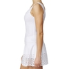 Adidas Stella McCartney Women's Tennis Dress