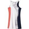 Adidas Stella McCartney New York Women's Tennis Dress
