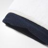 Adidas Stella Mccartney Tennis Wristband