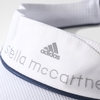 Adidas Stella Mccartney Women's Tennis Visor