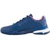 Adidas Barricade Boost 2016 Men's Tennis Shoe